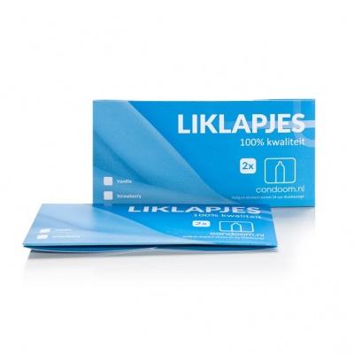 liklapjes-condoom-nl-20190418160214_640x640.jpg