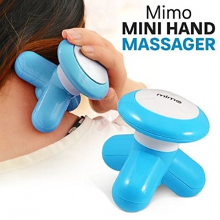 Mimo mini (Handmassager)