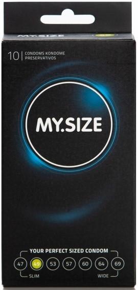 mysize 49